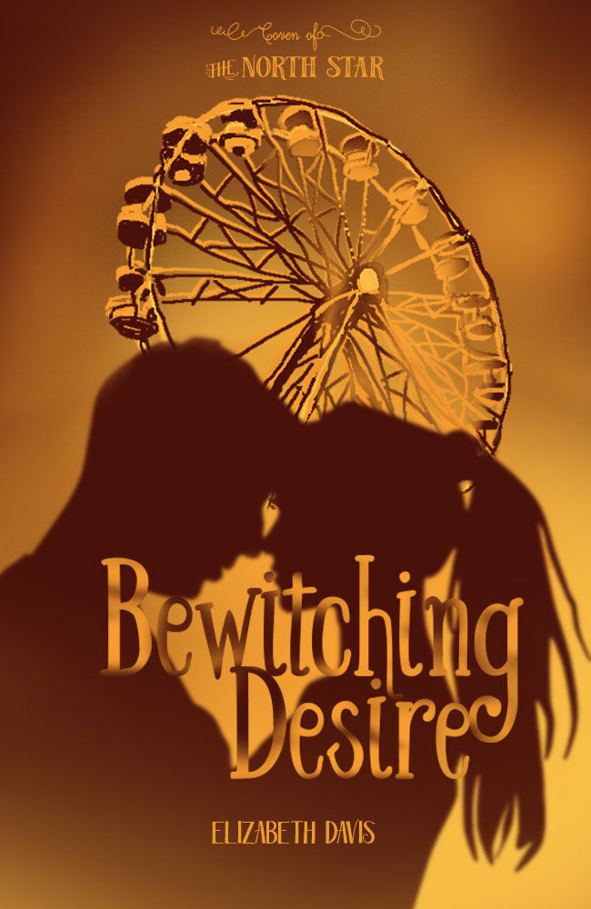 Bewitching_Desire_coverfinal2_small