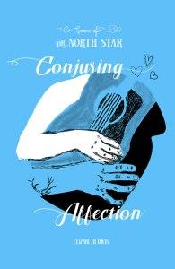 ConjuringAffection_final